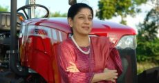 Successful Women in India – Who are not from Bollywood